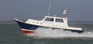sea-school2-740x350
